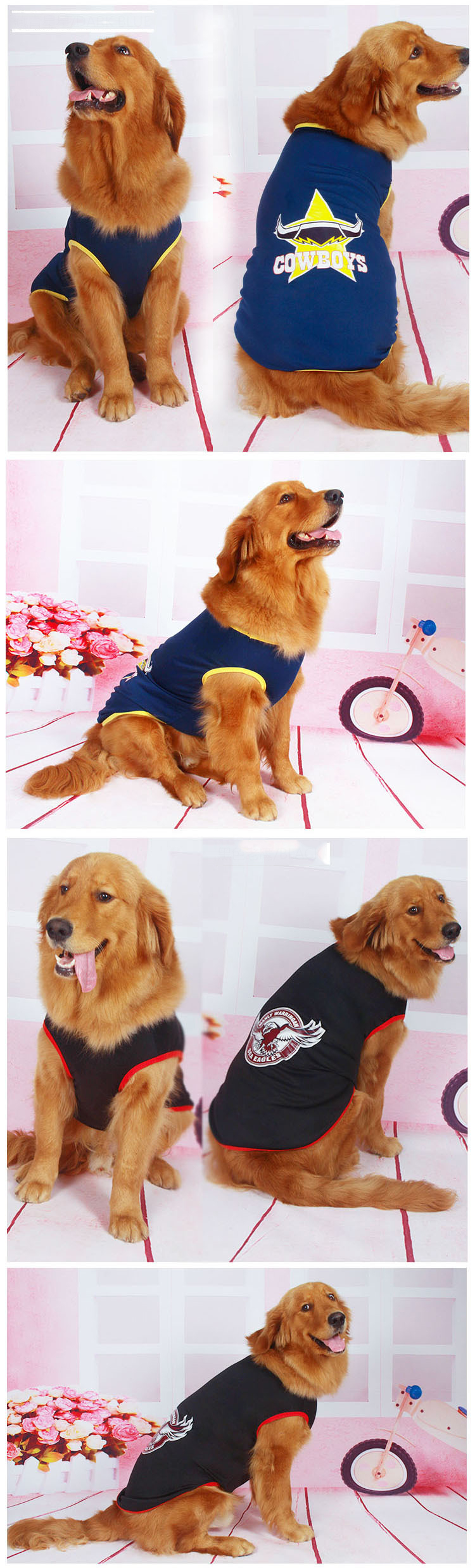 bulldog clothes for dogs (10)