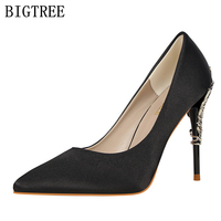 Summer Leather Boots Shoes Woman Peep Toe Extreme High Heels Zapatos Mujer Rivets Women Platform Shoes
