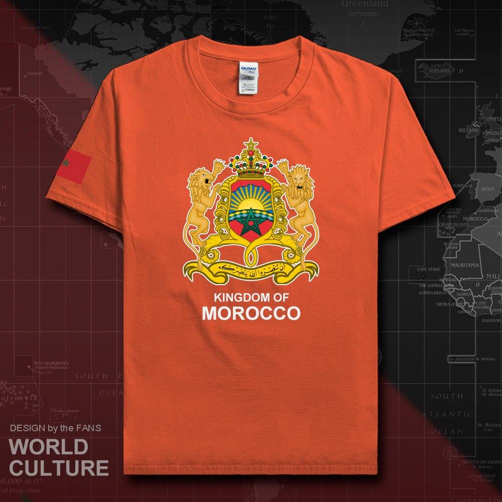 HNat_Morocco20_T01orange
