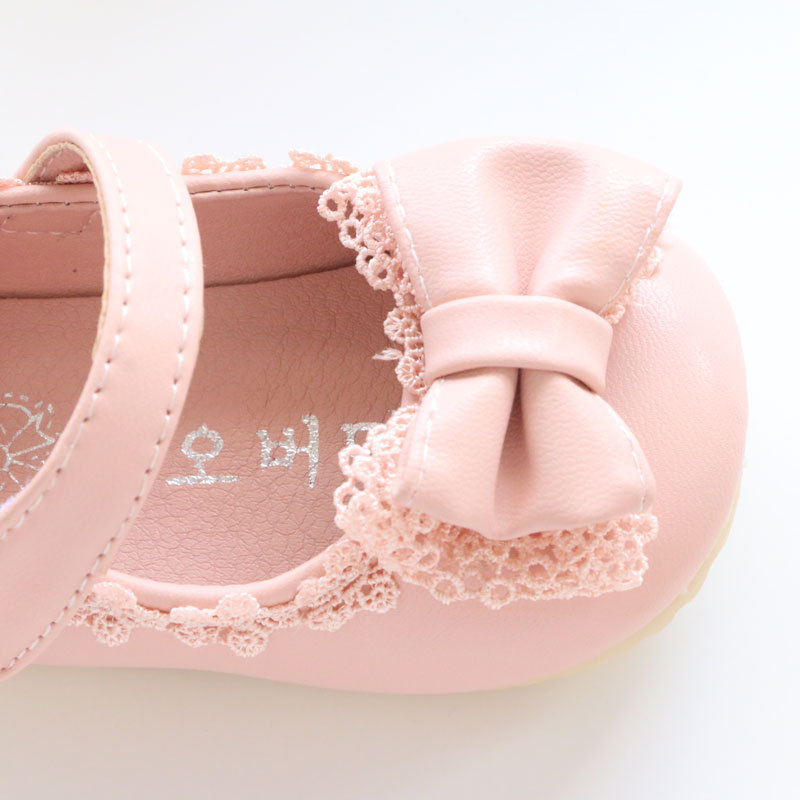 Sale-2015-SpringAutumn-Baby-Girl-Shoes-Cute-Lace-Bowknot-Princess-First-Walkers-Infant-PU-Leather-Shoes-For-Party-Size-4-95-4