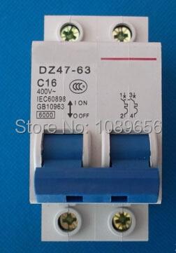 New 60W Temperature Controller Soldering Iron  Original Brand Pro`sKit SI-131G