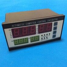 XM-18 Контроллер Полностью автоматический и многофункциональный инкубатор системы управления для продажи Контроллер Оптовая Бесплатная доставка