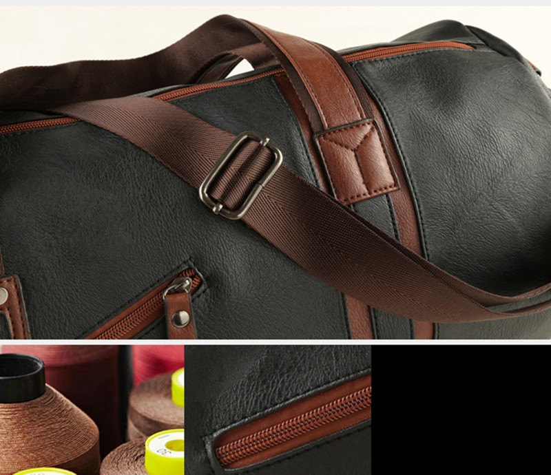 Men-Bags-Multifunction-Men-Genuine-Leather-Travel-Bags-Man-Tote-Bag-For-Business-Man-Handbags-Cowhide-Leather-Totes-Casual-Laptop-For-Man-FB0077 (4)