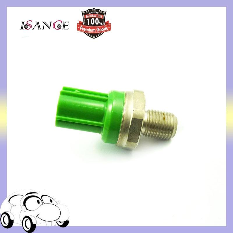ISANCE New Knock Sensor 30530PRBA01 / 30530PNA003 / KS231
