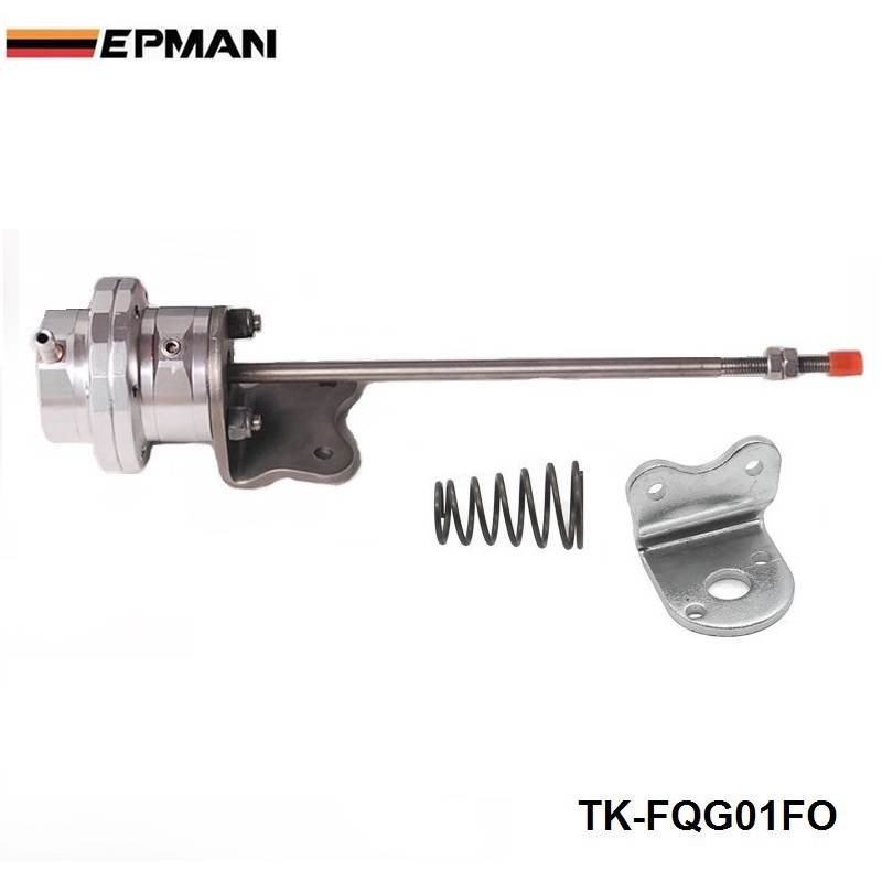 2013 Actuator wastegate For Turbo Upgrade Actuator K04 For FSI 2 0T Engine TK FQG01FO