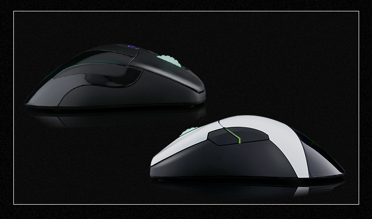 Hongsund MG3 Wired Optical Lights USB PC Computer Laptop Gamer Game Gaming Mouse Mice IE3.0 upgrade IO1.1CF CS LOL Gaming Mouse 78