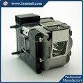 Замена Лампы Проектора VLT-HC3800LP для MITSUBISHI HC3200/HC3800/HC3900/HC4000