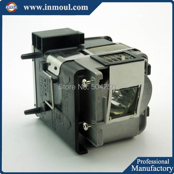 Replacement Projector Lamp VLT-HC3800LP for MITSUBISHI HC3200 / HC3800 / HC3900 / HC4000