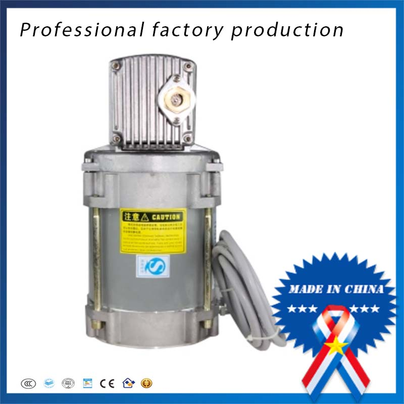 370w Oil and gas recovery vacuum pump