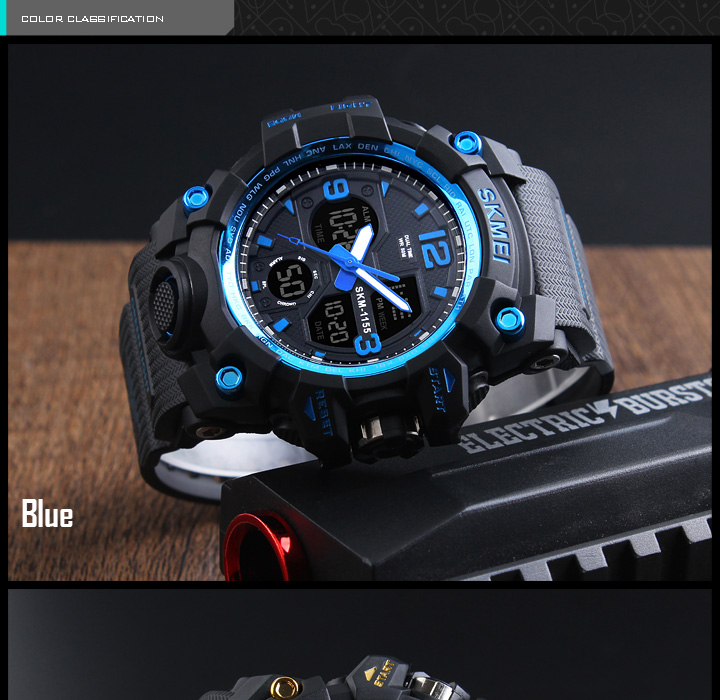 men sports watches-14