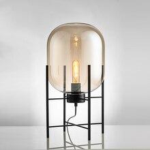 Современный стоячий светильник, скандинавский напольный светильник, для гостиной, для учебы, декоративная модель комнаты, промышленная настольная лампа, светильник, Led Lampara De Pie