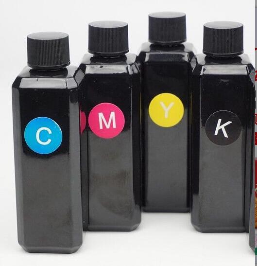 Здесь продается  Micromake L1 special photosensitive resin supplies, LCD light curing 3D printer, free collocation 100g  Компьютер & сеть