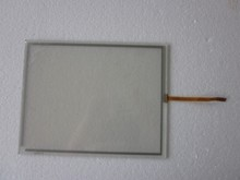 MT4500T MT4500TE Touch Glass Panel for HMI Panel repair~do it yourself,New & Have in stock