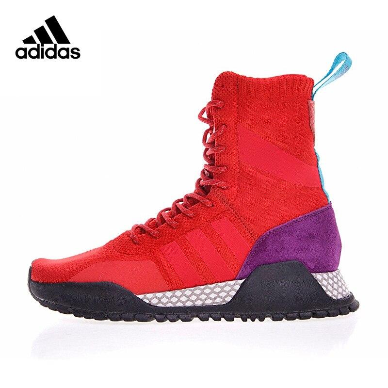 Adidas Af 1,3 Männer Der Schuhe Pk Oberfläche Wasserdicht Hohe Stiefel Sport Skateboard Schuhe Bz0611 Eur Größe M Seien Sie In Geldangelegenheiten Schlau