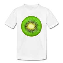 Kiwi love kids t-shirt