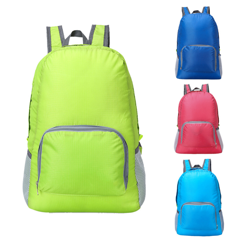 Online Buy Wholesale waterproof lightweight backpack from China ...