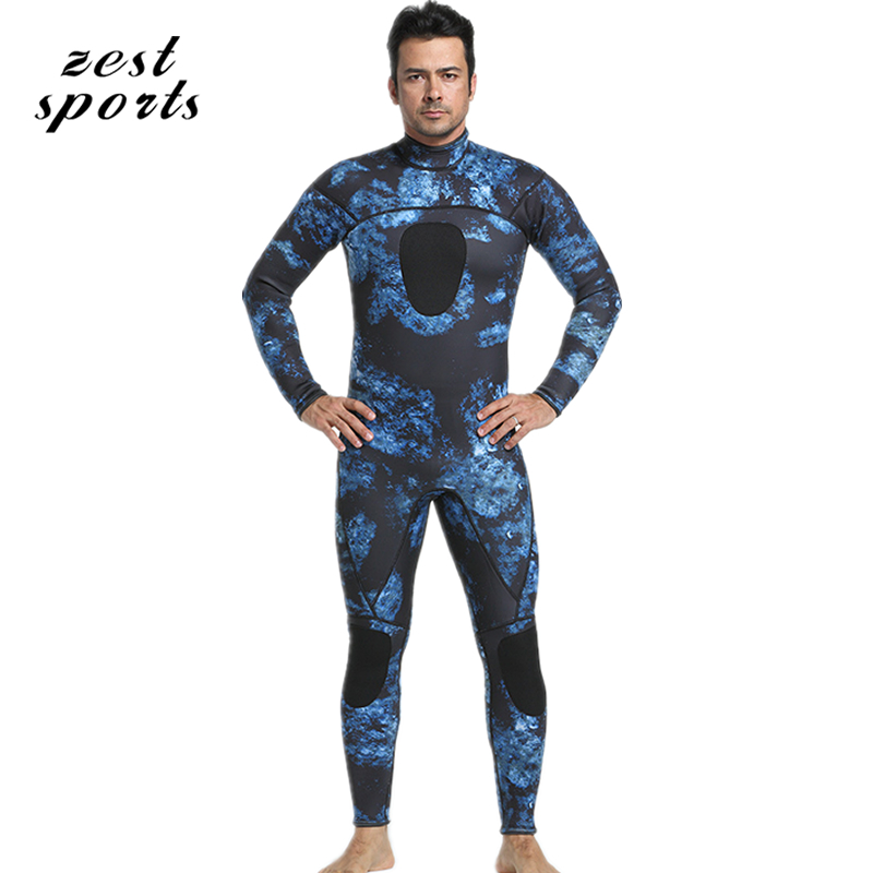 men 3mm neoprene diving suit wetsuit long-sleeved surfing suit, keep warm swimsuit, Fishing clothes MY044 sbart 3mm neoprene wetsuit men top long sleeve neoprene surf rash guard jacket for diving surfing swimming clothe keep warm n734