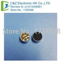 WM55A103 WM 55A103 9750 9.7*5.0 MM MIKROFON 100% YENI ORIJINAL Ücretsiz kargo