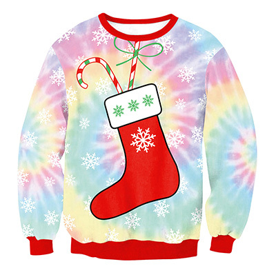 14 Mens ugly christmas sweater 5c64c1130cbcd