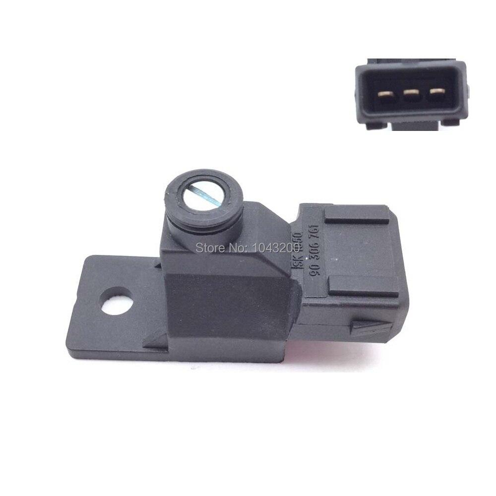 96348850 injektor Potentiometer Temperatur Temp Sensor Für Chevy Chevrolet Daewoo Nexia Espero Leganza Lanos Nubira 90306761