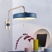 Buy home deco modele and get free shipping on AliExpress.com