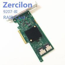 THIRD PARTY SCSI OR RAID WINDOWS 7 X64 TREIBER