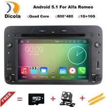 Android 5.1.1 Quad core RK3188 cpu car dvd player For Alfa Romeo Spider Alfa Romeo 159 Brera 159 Sportwagon with GPS WIFI 3G BT
