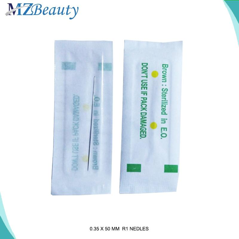 Kombinasi Warna Cat Rumah Hijau Lumut top 10 most popular permanent makeup machine needle sterill