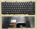 100% original new assembly for DELL for aliens M14X R1 R2 M18X M17X R3 R4 M15X M11X keyboard backlight