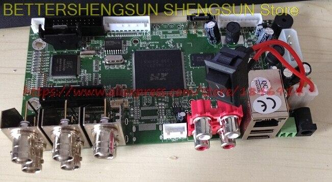 free shipping  hi3515a hi3520d development board dvr nvr wifi 4gfree shipping  hi3515a hi3520d development board dvr nvr wifi 4g