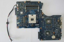 Warranty 30 days X93SM LA-7441P laptop motherboard for asus notebook in stock tested and work very well