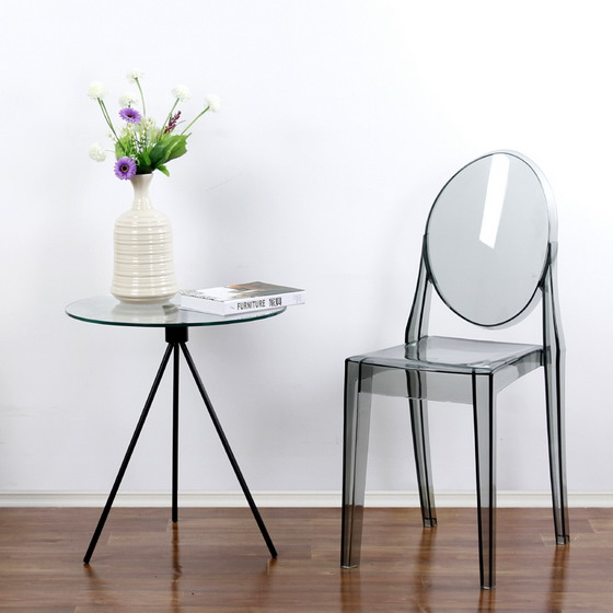 Online Get Cheap Clear Plastic Chair Aliexpresscom Alibaba Group
