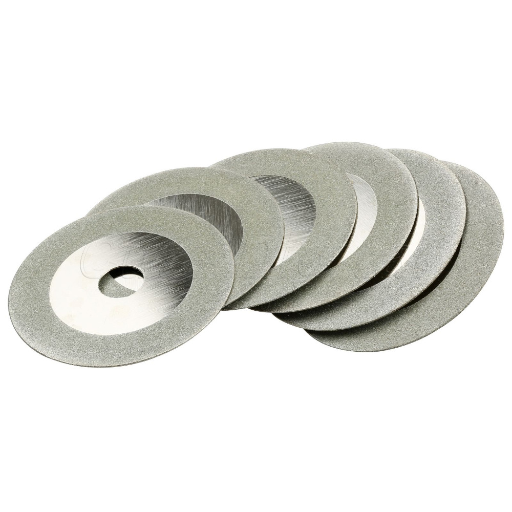 Carbon Steel Grinding Trading Belarus: Metal Cutting Wheel Promotion-Shop For Promotional Metal