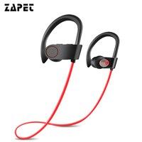 Sports IPX7 Waterproof Bluetooth Headphones Bass Headphone Wireless Bluetooth Earphone With Mic For Iphone Xiaomi Smartphone