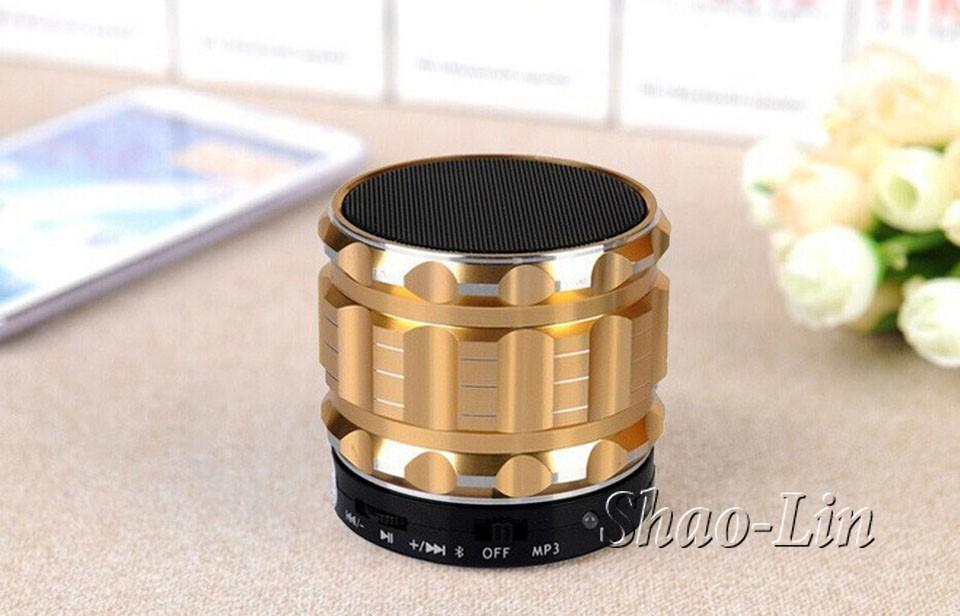 2015-Portable-Mini-Bluetooth-Speakers-Metal-Steel-Wireless-Smart-Hands-Free-Speaker-With-FM-Radio-Support-13