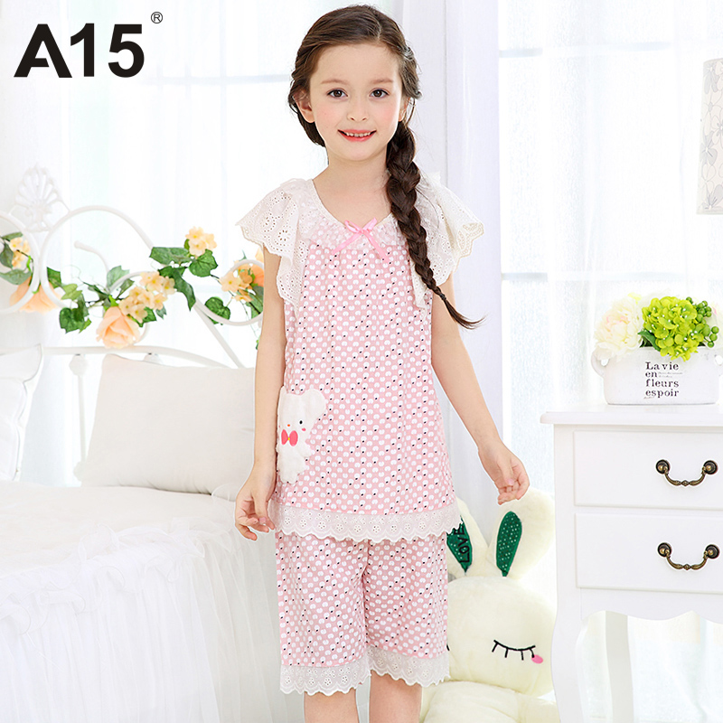 Shop for girl pajamas at forex-trade1.ga Explore our selection of girls footed pajamas, pajama sets, girls Christmas pjs & more.
