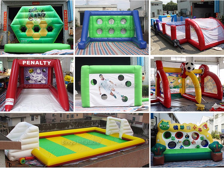 sport-toys_02