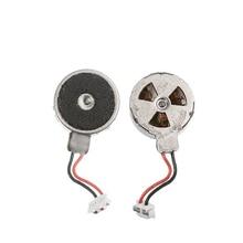 10pcs lot Original For Sony Xperia Z4 Z3 Z3 Plus E6553 E6533 Vibration Motor flex cable