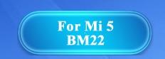 For-Xiaomi_02