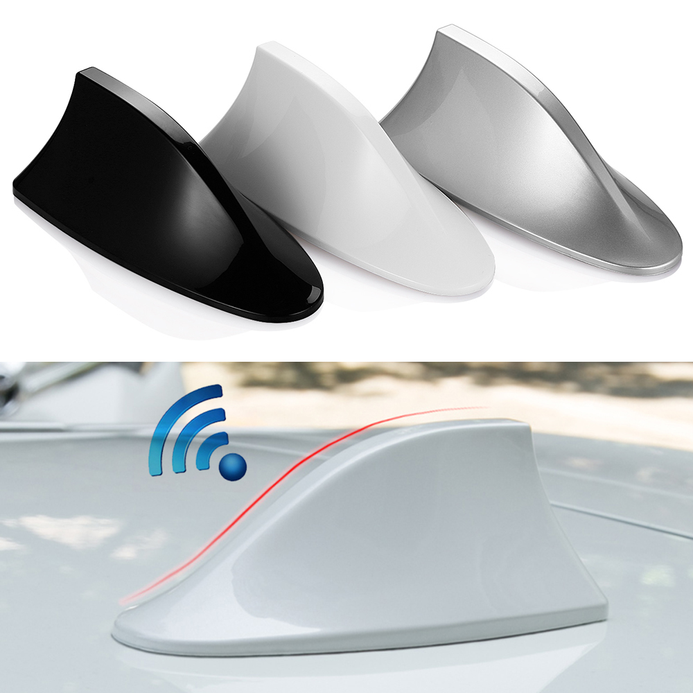 com buy for seat ibiza leon fr supercopa mii toledo com buy for seat ibiza leon fr supercopa mii toledo car radio shark fin antenna signal shark fin antena 3m adhesive car styling from