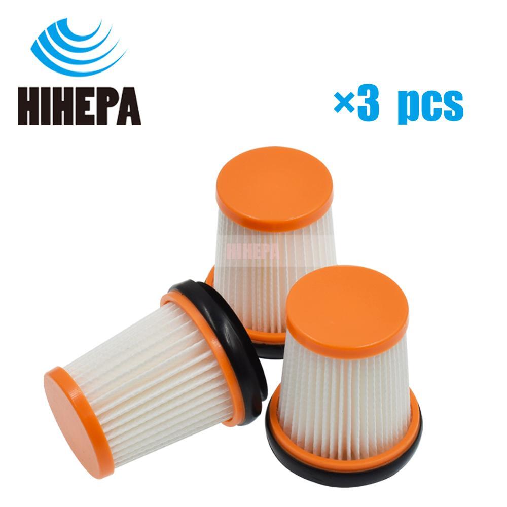 HEPA Filter für Shark ION Cordless Handheld Staubsauger W1 WV200 WV201 WV205