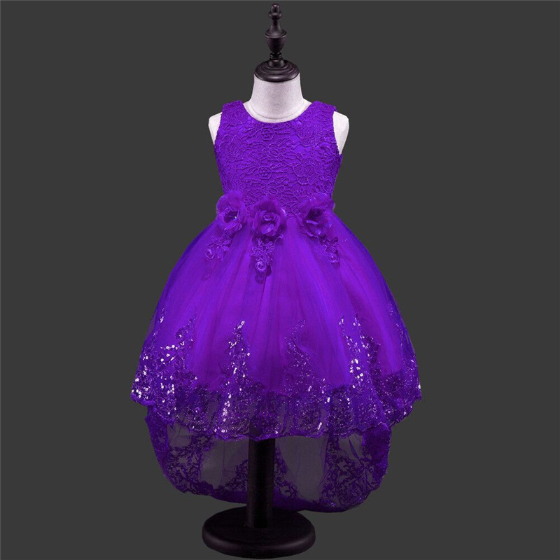 девушка платье ; цветок платье с длинным; платье девушки цветка ;