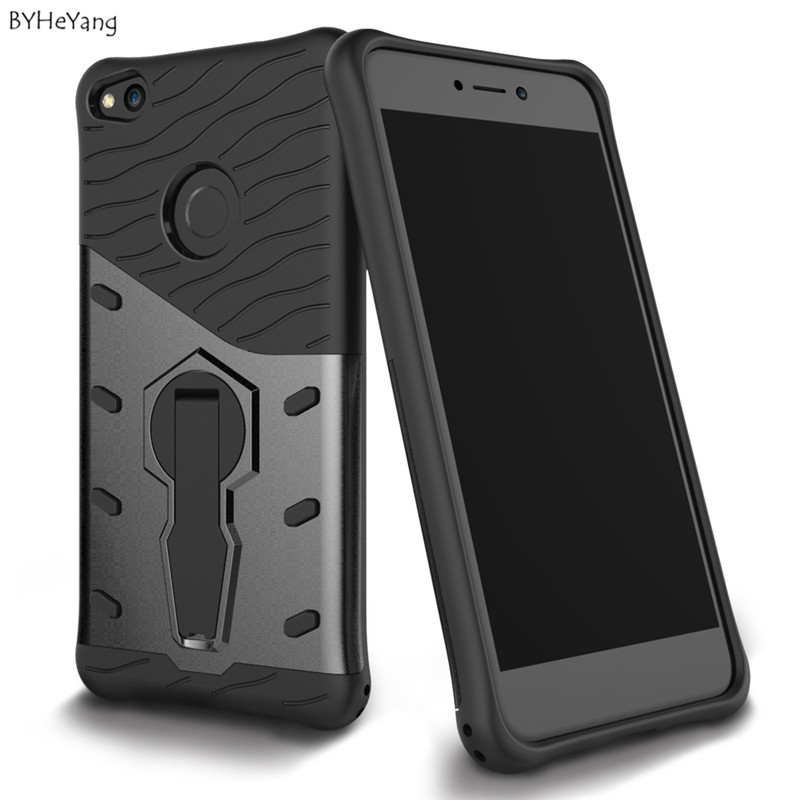 byheyang case for coque huawei p8 lite 2017 cover shockproof tpu pc armor case for funda p8 lite. Black Bedroom Furniture Sets. Home Design Ideas