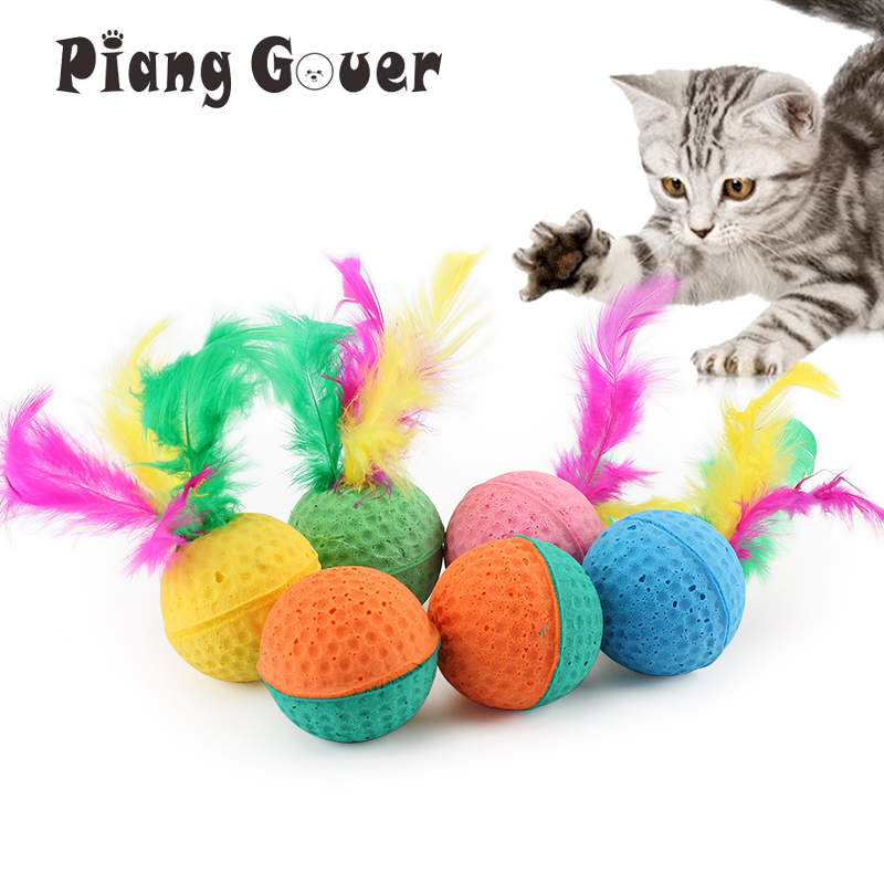 Free Shipping in USA Kong Taileos Catnip Cat Toy