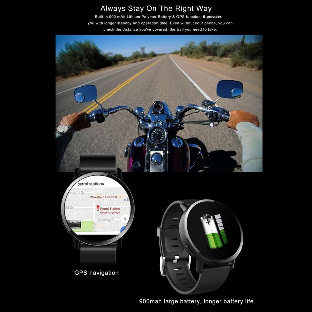 HTB1pYe7djfguuRjSspaq6yXVXXaZ - LEMFO LEMX LEM X 4Gスマートウォッチ携帯電話Android 7.1 16GB + 1GB 8MPカメラ900mAh 2.03タッチスクリーンSmartWatch GPS Nano SIM WIFI