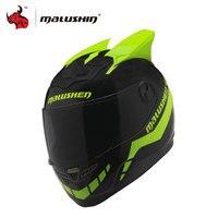 NENKI Men Women Motorcycle Helmet Flip Up Helmet Open Face Moto Motocross Helmet Capacetes De Motociclista