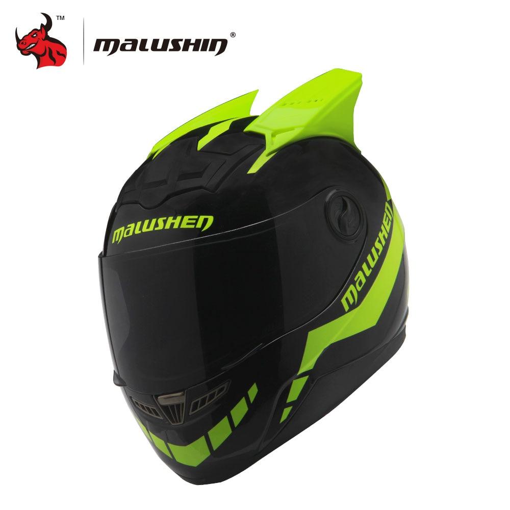 MALUSHUN мужская мотоцикл шлем флип вверх шлем открыть лицо Мото Мотокросс Capacetes шлем де Motociclista Новинка Мото шлем