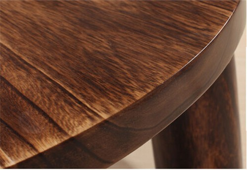 Aliexpress  Buy Japanese Antique Wood Round Table 80cm Paulownia  Traditional Asian Furniture Design Living Room Low Floor Coffee Table Wooden  from ...