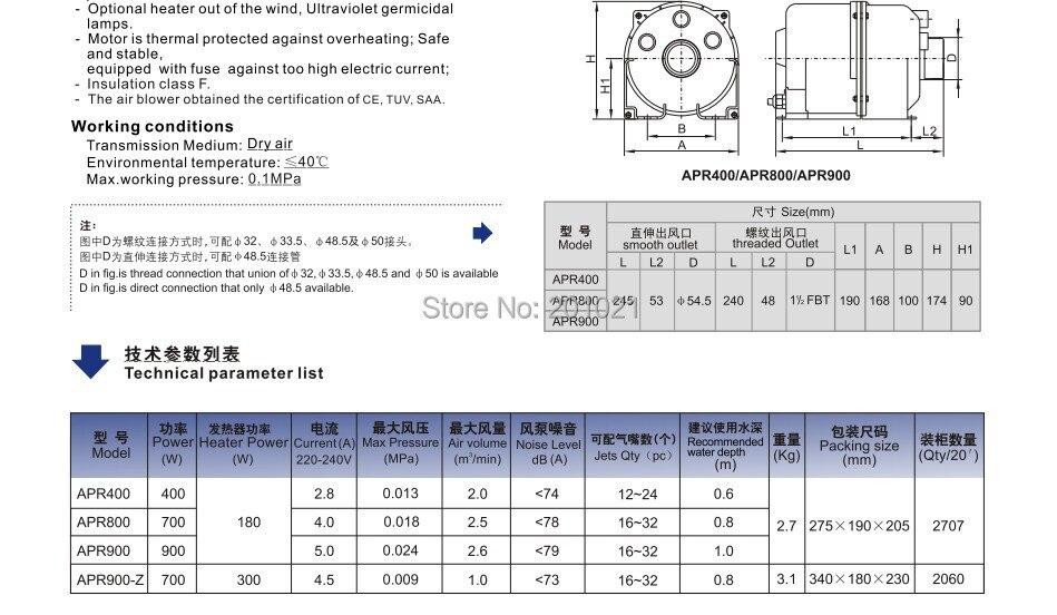 APR Series 12 03 002.JPG
