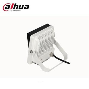 Image 3 - Dahua CCTV light DH PFM510 D2 15W DC12V  Illuminator Light lamp LED Auxiliary Lighting For Security CCTV Camera Infrared IP66